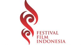 Festival Film Indonesia