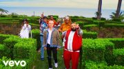 Lagu I'm the One – DJ Khaled ft. Justin Bieber, Quavo, Chance the Rapper, Lil Wayne