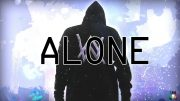 Alone - Alan Walke