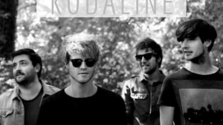 Kodaline - All I Want (Part 2)
