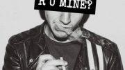 R U Mine